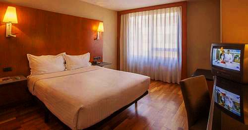 H2   Castellón de la Plana: hoteles y apartamentos
