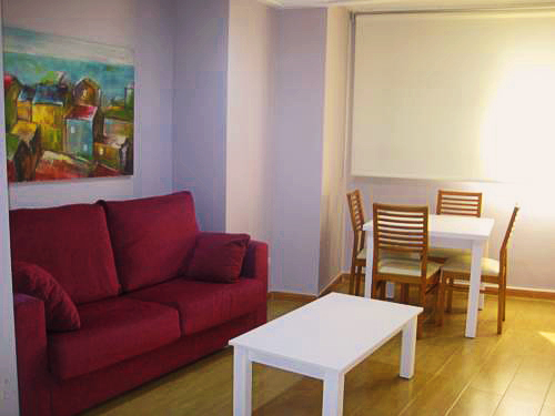 Iberflat | Castellón de la Plana: hoteles y apartamentos